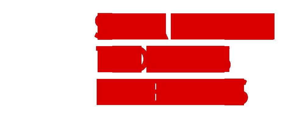 Stadium Tours & Events